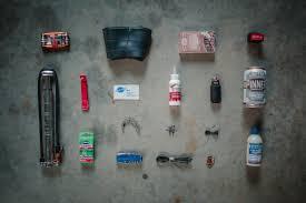 best gear for bikepacking the ultimate winter kit snow peak litemax titanium stove vargo bot bikepacking