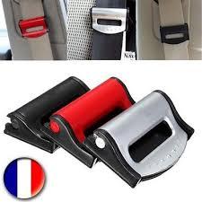 clip ceinture siege auto pince clip bloque ceinture securite stop siege auto ceinture enfant
