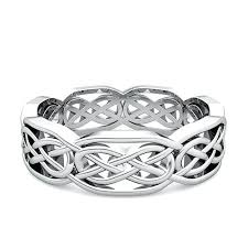 mens celtic wedding bands home improvement mens celtic wedding rings summer dress for