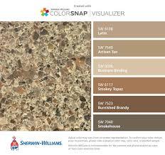 19 best paint colors images on pinterest color palettes colors