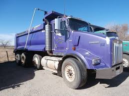 2000 kenworth t800 for sale 2000 kenworth t800 dump truck for sale in watonga oklahoma