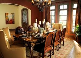 english dining room furniture an english country style home