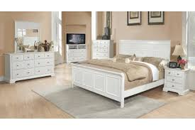 King Bedroom Set With Storage Headboard Wonderful White King Bedroom Set Modern King Bedroom Sets White