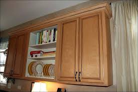 adding trim to cabinets adding crown molding to kitchen cabinets frequent flyer miles