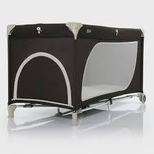 abc design reisebett reisebett abc design bestseller shop für kinderwagen