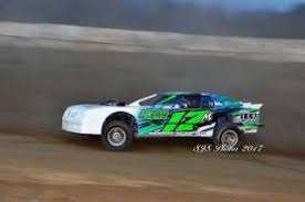 race cars for sale race cars for sale more