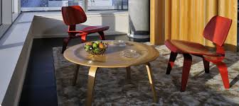 Coffee Table Store Inspiring Eames Coffee Table Coffee Tables Herman Miller Official