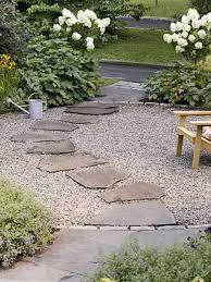 Patio Stones On Sale Best 25 Front Yard Patio Ideas On Pinterest Lawn Decorations