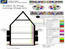 diagrams 795706 5 pin trailer connector wiring diagram u2013 trailer