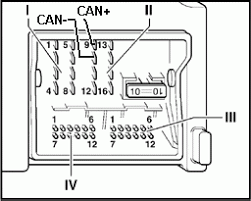 vw lupo stereo wiring diagram wiring diagram and schematic design