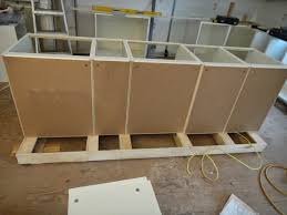 installing kitchen island 100 installing a kitchen island kitchen cabinet installing