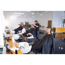 holy moses 15 photos u0026 44 reviews barbers 909 w 5th ave