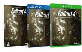 amazon black friday fallout 4 fallout 4 deals 5 things to know