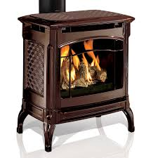 cozy cabin stove u0026 fireplace shop gas stoves