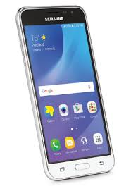 cell phone cellphone buying guide compare cellphones consumer cellular