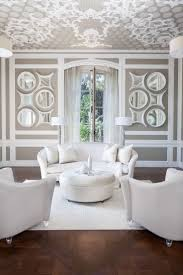26 best giotto collection images on pinterest living rooms