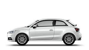 used audi ai for sale used audi a1 tfsi sport 2017 for sale in hatfield hertfordshire