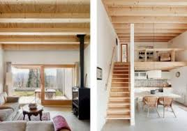 cozy interior design cozy home interior design 5 24 spaces