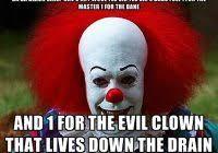 Clown Memes - donald trump clown meme trump best of the funny meme