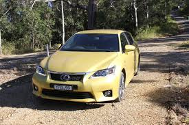 lexus ct200h forum uk lexus ct 200h review caradvice