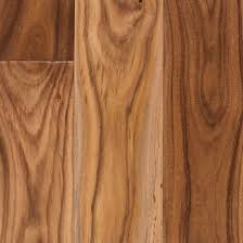 Natural Acacia Wood Flooring Small Leaf Acacia Hardwood Floor Lord Parquet