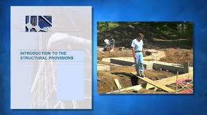 2012 international building code handbook youtube