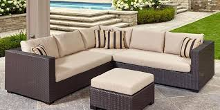 costco outdoor patio furniture or patio furniture covers patio
