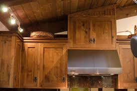 best wood for custom kitchen cabinets custom amish kitchen cabinets barn furniture