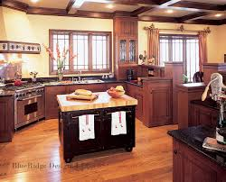 Blue Ridge Cabinets Western Nc Asheville Interior Designers Blueridge Design Nc