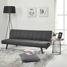 Sofa Cum Bed Buy Sofa Cum Bed Online At Best Prices Flipkartcom - Sofa bed design