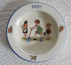 204 best children s feeding dishes images on dishes