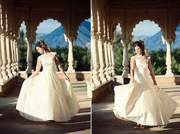 photographers in utah park city wedding photographers bridal photography