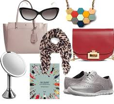 unique gift ideas for women gift ideas for women over 40