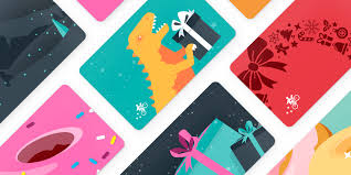 digital gift cards give the gift that delivers postmates