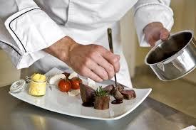 atelier cuisine aix en provence atelier culinaire à aix en provence organisation et animation d