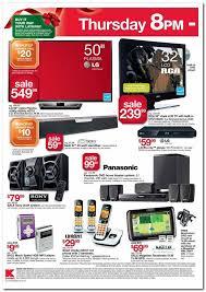 black friday gps best deals 225 best black friday ad leaks images on pinterest black friday