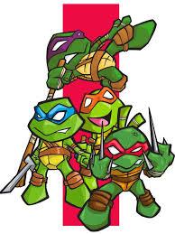 25 ninja turtle tattoos ideas ninja turtles