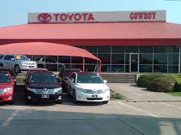 toyota new car dealership car dealerships in houston tx your car today