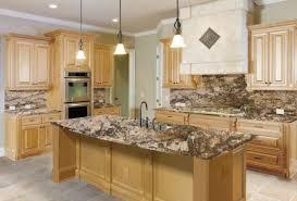 kitchen faucet foot pedal homedepot cabinets roca sink moen brantford faucet oil rubbed