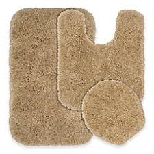 Bath Rugs Accent Rugs Bed Bath  Beyond - Mat for bathroom