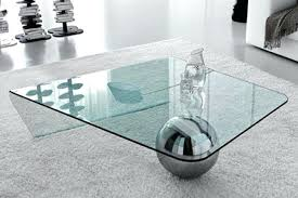 Glass Modern Coffee Table Sets Glass Modern Coffee Tables Modern Glass Coffee Tables Uk