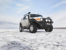 i love my jeep fj cruiser mtbr com