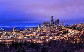 seattle city light address elevation of th pl se bellevue wa usa maplogs