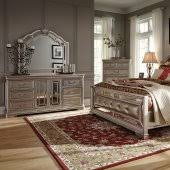 Classical Bedroom Furniture Traditional Bedroom Sets And Classic Traditional Bedroom Furniture