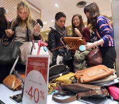 amazon fr black friday why french aren u0027t falling over themselves for black friday the local
