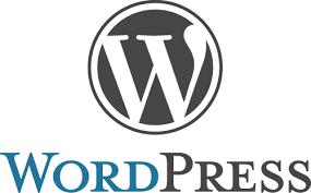 Estrena de domini i traspàs a wordpress