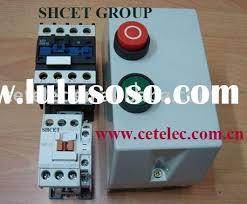 28 wiring diagram hager contactor caract 233 ristiques