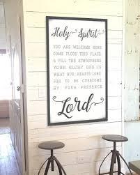 holy spirit lead me wall art christian wall art holy spirit