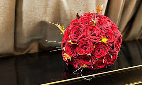 wedding flowers gloucestershire wedding flowers gloucester and cheltenham