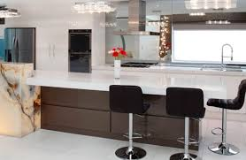 Used Kitchen Cabinets For Sale Nj Stimulating Used Kitchen Cabinets Craigslist Houston Tags